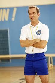 Coach mellor 3