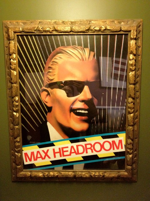 Max headroom.flickrcc.blake patterson