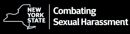 Ny combating sexual harassment