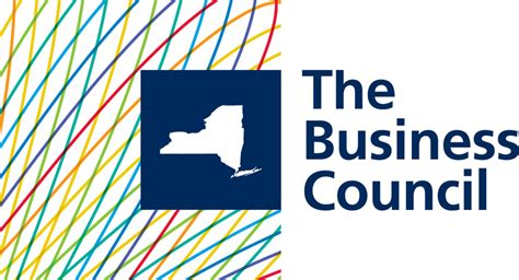 Business Council of New York State, Inc employment law