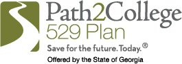 Path2college