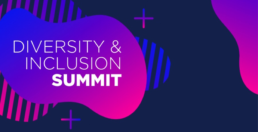 Diversity and inclusion summit