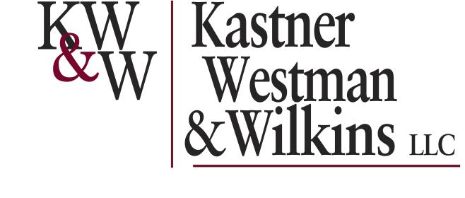 Kww vector logo 2014