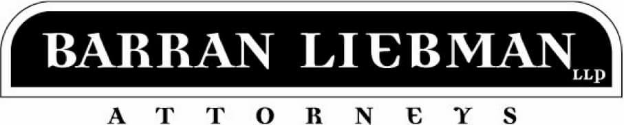 Barran liebman logo